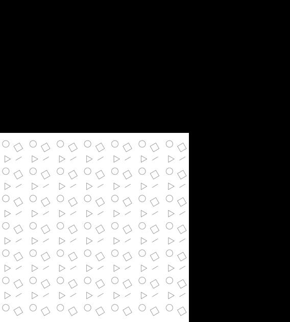 fond-blanc-motifs-gris