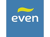 logo-even-2