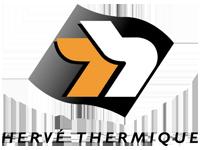logo-herve-thermique-2